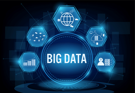 Big Data Boosts Big Business Revenue