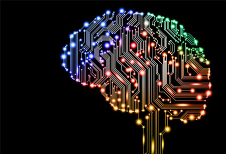 Artificial Intelligence within the Unified Communications Ecosystem