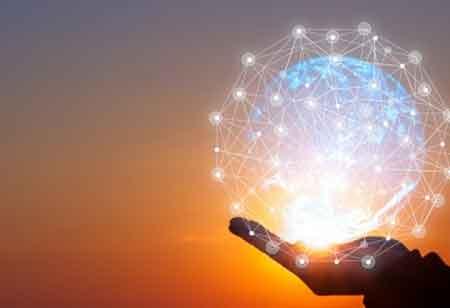 Three Ways to Successfully Deploy Digital Transformation