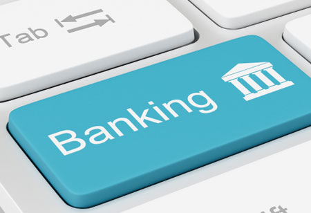 Emerging Technologies That can Enhance Banking Services