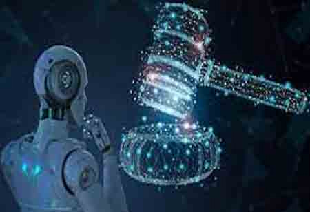 How Legal Tech, AI, Big Data, and Online Courts are Changing the Perspective of People Regarding Legal Sector