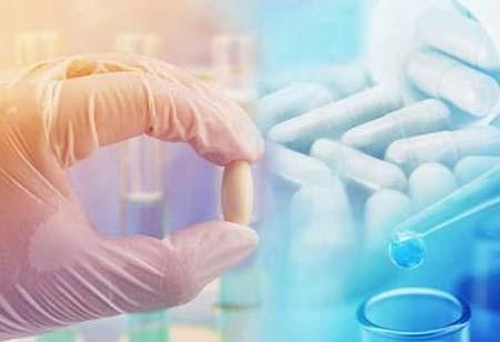 COVID-19 Disrupts Medical Supplies