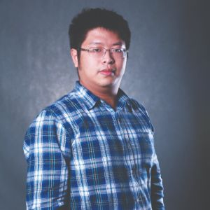 Powering Titles on a High-performance Cloud Platform