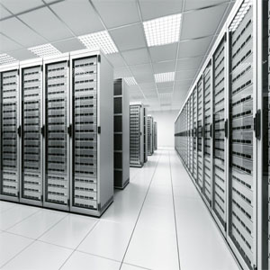 Disaster Recovery Drives Up the Bandwidth Demand across Data Centers in Asia: A Report