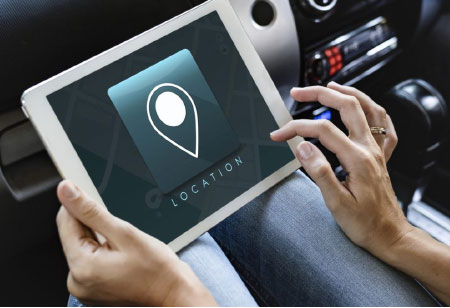 How is Smart Technology Revolutionizing Fleet Management?
