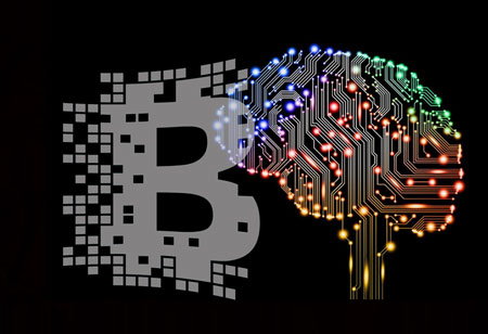 Three Major Benefits of Integrating AI and Blockchain