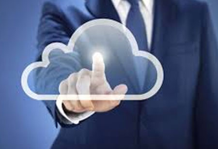 Cloud Technology Innovations for 2019
