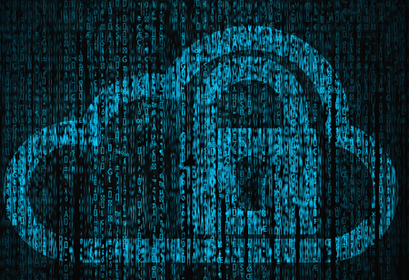Making Healthcare Cybersecurity Viable