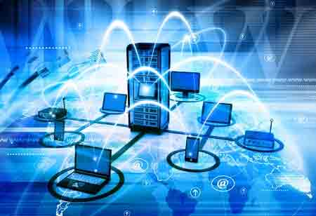 8 IT Infrastructure Technology Trends to Look out for in 2020