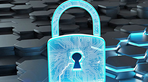 Major Cybersecurity Risks you cannot Afford to Neglect!