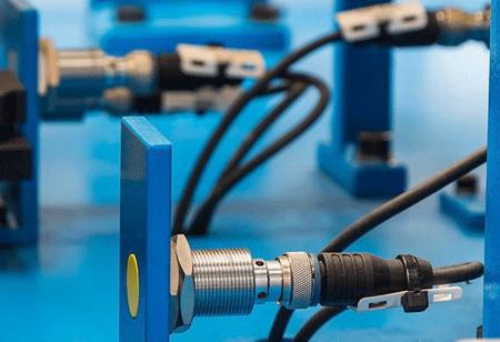 Making the Smart Imaging Sensors Finer and Stronger
