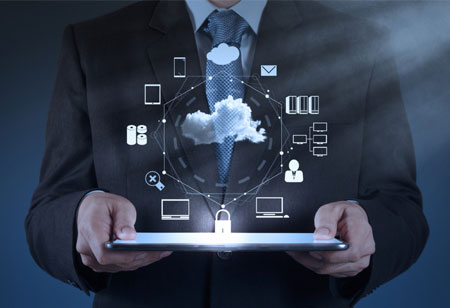 The Impact of Cloud Technologies on SMBs
