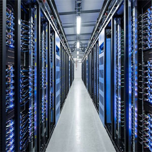 Big Data Adoption by Enterprises to Surge APAC Data Center Colocation Market: A Report