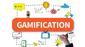 Align Business Objectives with Gamification