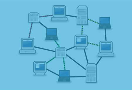 SDN Scalability for the Internet of Things (IoT)