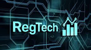 Key Challenges Associated with Regtech