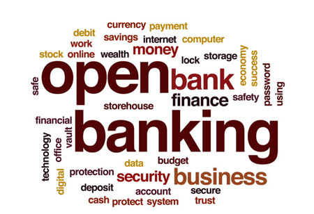 Why are Banks Moving towards Open Banking Business Model?