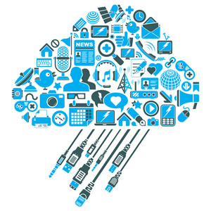 IBM Announces Expansion of Cloud Data and Marketplace Services for Developers