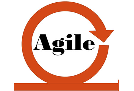 Agile methodology: A Continuous Iteration Oriented Methodology
