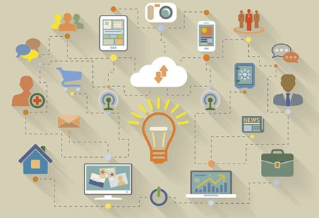 The Potential of the Internet of Things in Empowering Businesses