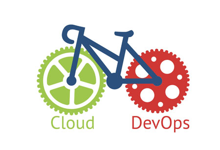 The Collaborative Effect of DevOps and Cloud