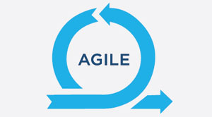 Agile Implementation
