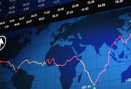 How can CIOs Improve Post-Trade Processing in Forex?