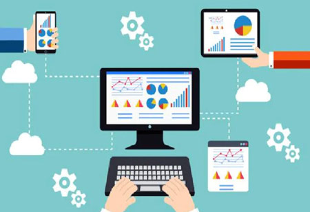 The Importance of Cognitive Analytics in Business Growth