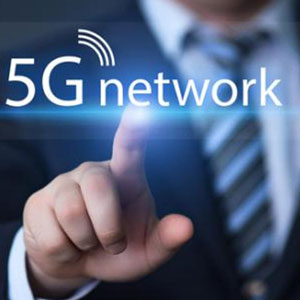 Healthcare Transformation with 5G Network