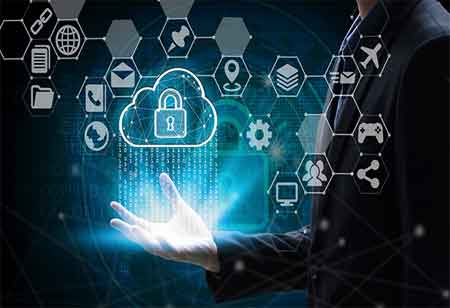Tips to Protect Cloud Data from Hackers