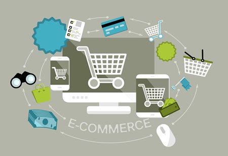 E-Commerce Trends That Can Level up Your Business Tactics
