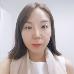 AI Legal Counsel at Workplace?