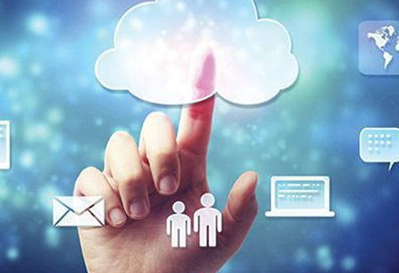 Key Trends in Cloud Computing to Watch for in 2021