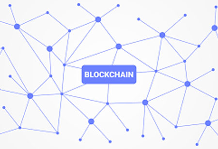 On the Crest of Blockchain: Advancing Sports Industry