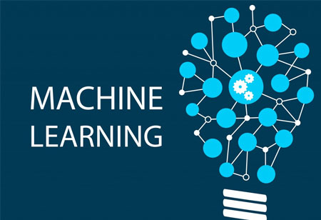Machine Learning: A tool for Hackers
