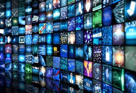 Digital Transformation: Key to unlock the Progressive Future of Media and Entertainment