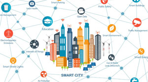 How Cities can Thrive by Focusing on Positive User Experience