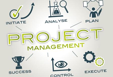 4 Positive Orientations Tailoring Project Management Success