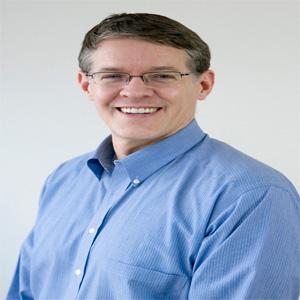 Steve Mushero,CEO&CTO