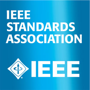 IEEE Announces Standard Association Program for Building Autonomous System