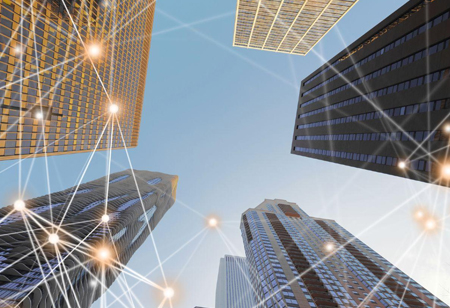 What Tokenization has to Offer the Commercial Real Estate?