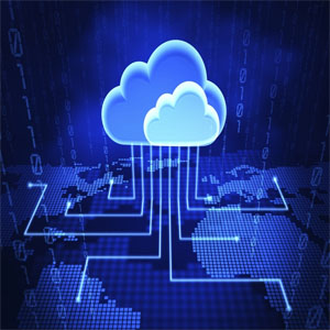 Microsoft and NetEnrich Partner to Help SMBs Transition to Cloud