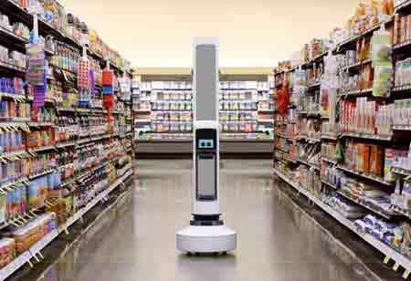 Trax Retail Acquires AI-based Startup Qopius
