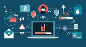 Protection against Api vulnerabilities