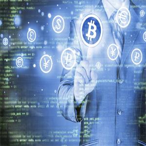 IBM Optimizes Blockchain Framework and Brings It to Cloud Platform