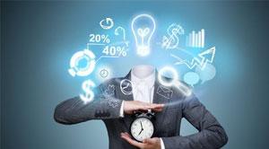 Data Warehouse Benefits