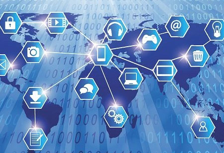 The AI-IoT Partnership