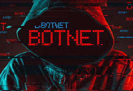Why Botnets are a Growing Threat to an Organization