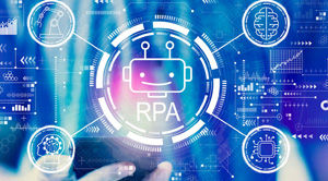 How RPA Helps Accelerate Automation in Legal Sector?