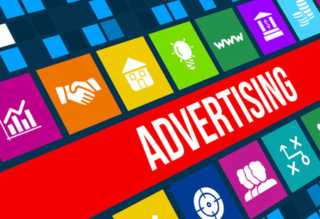 For Revolutionizing the Advertising Scene In Indonesia, StickEarn Has Raised US$5.5Mn